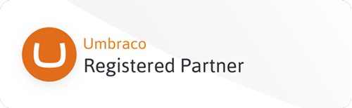 Umbraco Registered Partner